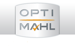 OptiMahl - foodservice management